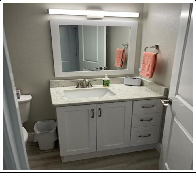 103N-Guest-Bathroom