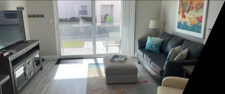 103N-Living-Room