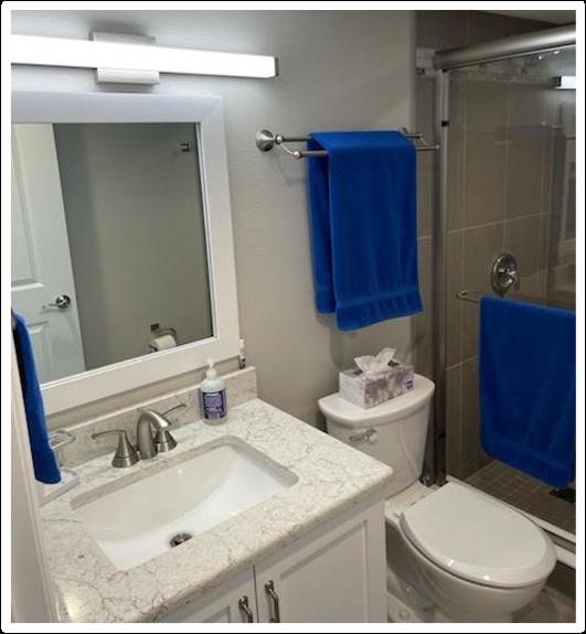 103N-Master-Bathroom