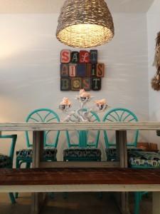 201-n-dining-room