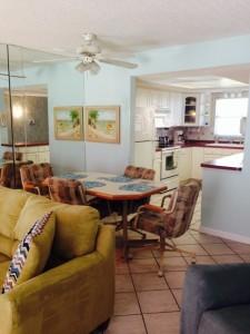 103N-Dining-Room