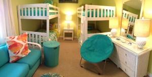 201-n-guest-room