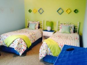 103N-Guest-Bedroom