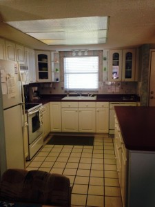 104N-Kitchen