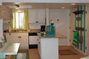 201-n-kitchen-view