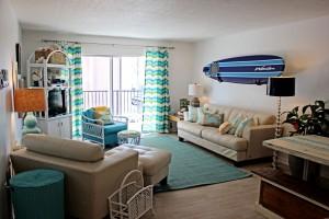 201-n-living-room