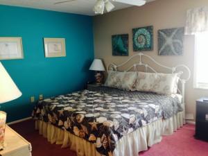 103N-Master-Bedroom