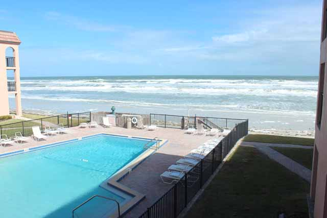 Atlantic Beach Villas Atlantic Beach Fl